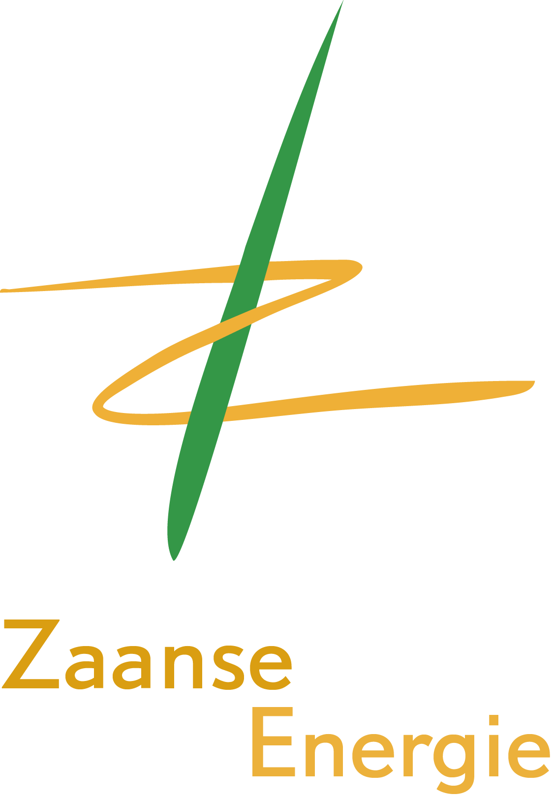 Logo Zaanse Energie
