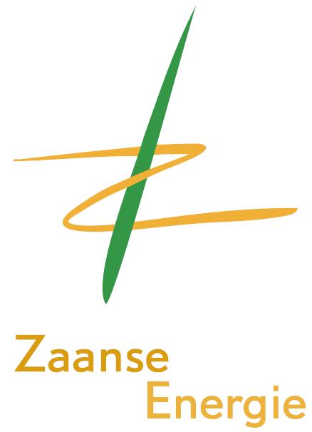 Link naar site Zaanse Energie